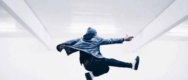 Waar ben ik goed in? 10 manieren om talent & competenties te ontdekken