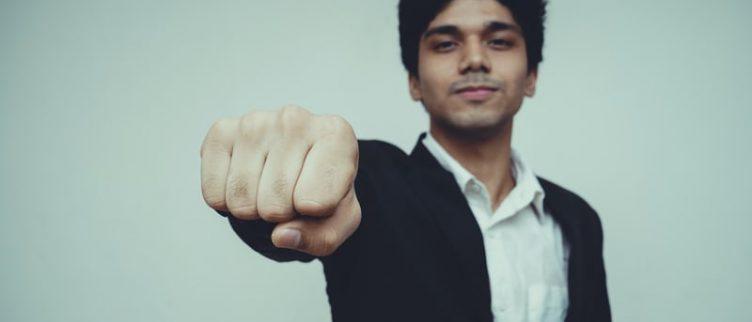16 tips om je zelfvertrouwen te vergroten