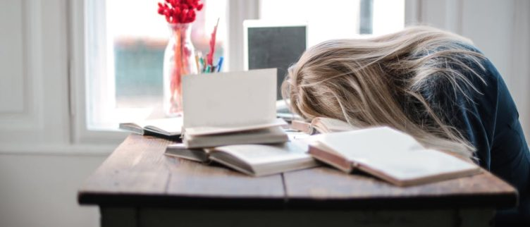 Weinig energie en vaak moe? 11 tips om het op te lossen