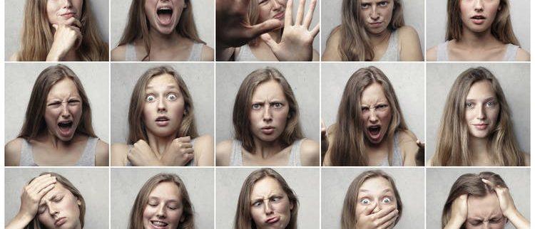 HSP: hoe herken ik of ik hooggevoelig ben? 23 kenmerken