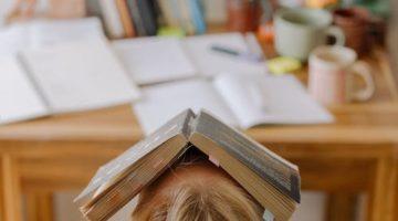 Wat zijn de eerste symptomen van stress?