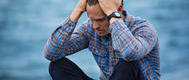 Wanneer ben je overspannen en wat kun je doen? 6 tips