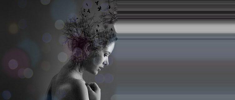 Chaos in mijn hoofd: 12 tips voor meer rust